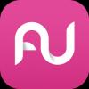 AU直播 V1.3.6 IOS版
