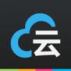 云朵课堂 V1.0 安卓版