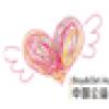 公益小天使 V1.0.2 安卓版