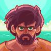 生存岛手游_生存岛安卓版V1.0.7安卓版下载