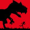 侏罗纪脱逃 V1.1 ios版