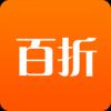 百折网 V1.0.3 官网安卓版