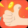 拇指锁屏安卓版_拇指锁屏手机appV2.0.0安卓版下载