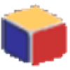 魔方网表(magicflu)(基于web浏览器的通用信息管理软件) V3.63 中文安装版
