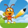 小学同步课堂 V3.2.7 安卓版