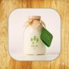 健康早餐菜谱APP下载_健康早餐菜谱iPhone/iPad版V1.5iPhone版下载