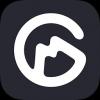火兔视频免费版 V1.0 安卓版