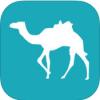 去哪儿旅行ios版_去哪儿旅行iPad/iPhone版下载