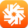 裸条借贷 V1.0 安卓版