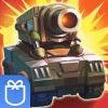 触碰坦克 V1.1.0 安卓版