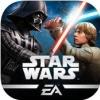 星球大战:银河英雄传 V1.0 安卓版