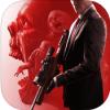 杀手:狙击手ios版_杀手:狙击手iPad/iPhone版V2.0.0ios版下载
