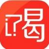 喝啥 V3.4.4 iPhone版