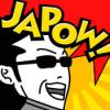JAPOW V1.1.3 ios版/iphone版