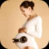 胎教音乐精选版 V1.5.2 安卓版
