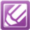 Foxit PDF Editor V2.1 build0702 汉化绿色便携版