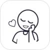 心愿卡片 V1.0.0 官方IOS版
