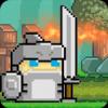骑士任务 V2.1 安卓版