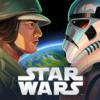 星球大战指挥官 V3.7.1 安卓版