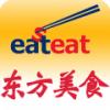 东方美食 V6.4.0 安卓版