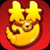 梦幻西游 V1.1.0 安卓版