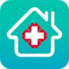 居民健康 V1.2.0 安卓版