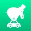智能车生活 V2.1.5 iOS版