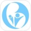 平安创保网苹果版