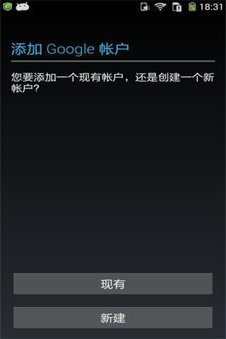 谷歌三件套V173 安卓版