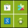 谷歌三件套 V173 安卓版
