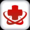医疗健康 V1.0 安卓版
