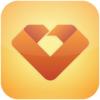 珠海农商银行 V1.10.0 安卓版
