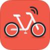 摩拜单车苹果版