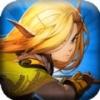 魔兽部落HD V1.0.0 苹果版