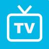 酷播TV V3.0 iPhone版