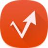 新浪理财师V2.2.7.3 安卓版