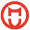 鱼猫金服 V2.0.9 安卓版