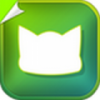 玉猫商城 V1.1.0 安卓版