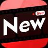 New直播 V1.0.1 安卓版