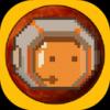 火星逃生生存安卓版_火星逃生生存手游V1.1.9安卓版下载