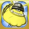 蜂蝇大战 V1.2.4 安卓版