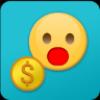 记账理财助手 V1.0.34 安卓版