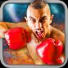 拳击游戏2016手游_拳击游戏2016安卓版V1.3安卓版下载