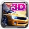 3D赛车之神 V1.3 安卓版