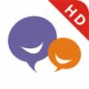 全辅导HD V1.0.4 安卓版