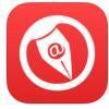 汤圆创作 V4.5.1 苹果版