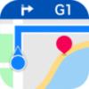 探途离线地图安卓版
