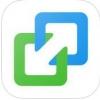 亿连驾驶助手 V3.1.3 苹果版
