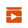 果酱直播 V2.1.3 iPhone版