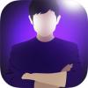 超神电竞 V2.1 苹果版